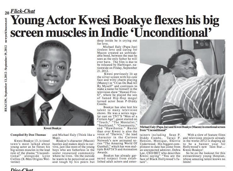 kwesi boakye darwinkwesi boakye age, kwesi boakye instagram, kwesi boakye net worth, kwesi boakye height, kwesi boakye 2016, kwesi boakye darwin, kwesi boakye brothers, kwesi boakye gumball, kwesi boakye movies, kwesi boakye singing, kwesi boakye twitter, kwesi boakye parents, kwesi boakye family, kwesi boakye girlfriend, kwesi boakye 2017, kwesi boakye movies and tv shows, kwesi boakye husband, kwesi boakye the princess and the frog, kwesi boakye behind the voice actors, kwesi boakye interview