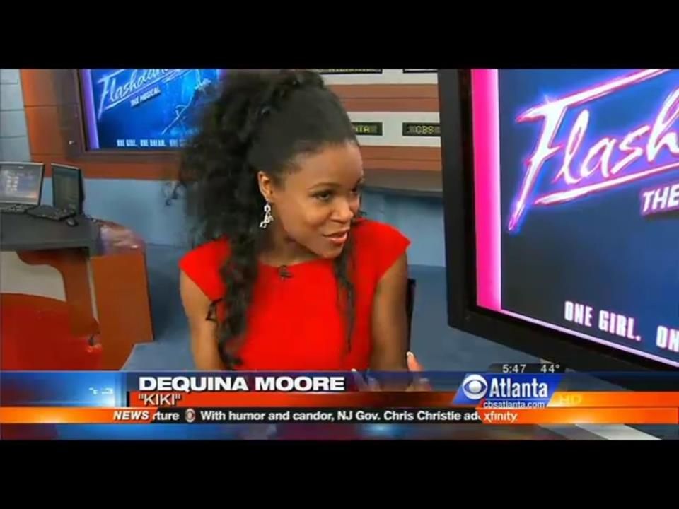 dequina moore songsdequina moore legally blonde, dequina moore age, dequina moore biography, dequina moore movies, dequina moore tyler perry, dequina moore joyful noise, dequina moore, dequina moore married, dequina moore feet, dequina moore wiki, dequina moore songs, dequina moore instagram, dequina moore camp, dequina moore bio, dequina moore net worth